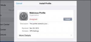 ios-configuration-profile-malware