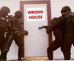 swat-team-wrong