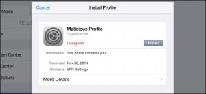 ios-configuration-profile-malware