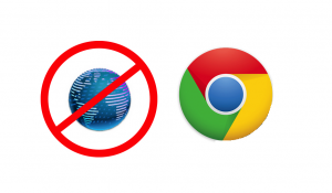 chromium-chrome-vs-aosp-browser