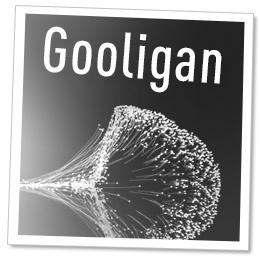 goo_blog