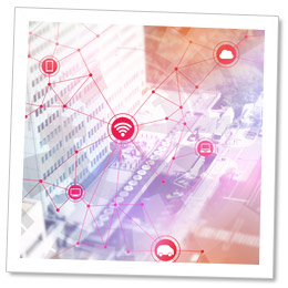 iot Archives - Check Point Software