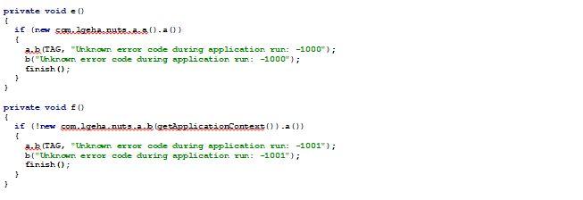Javascript Runtime Exploit