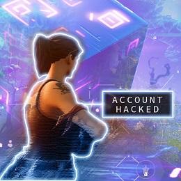 license key for fortnite hack
