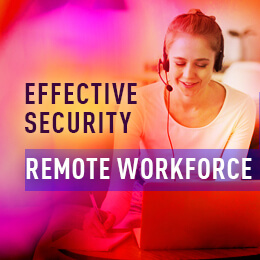 Implementing Effective Security Measures for Your Remote Workforce