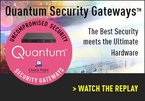 Quantum Webinar Ad