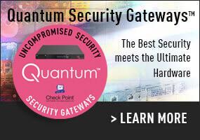 Quantum Blog Ad