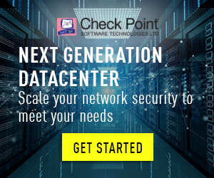 Next Generation Data Center