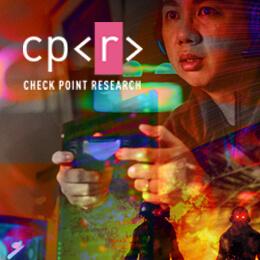 blog.checkpoint.com